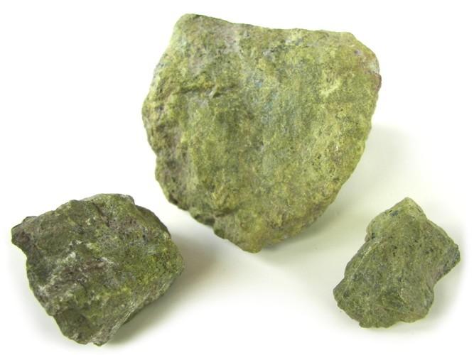 Website Of Richard Kruse Rock And Mineral Specimens