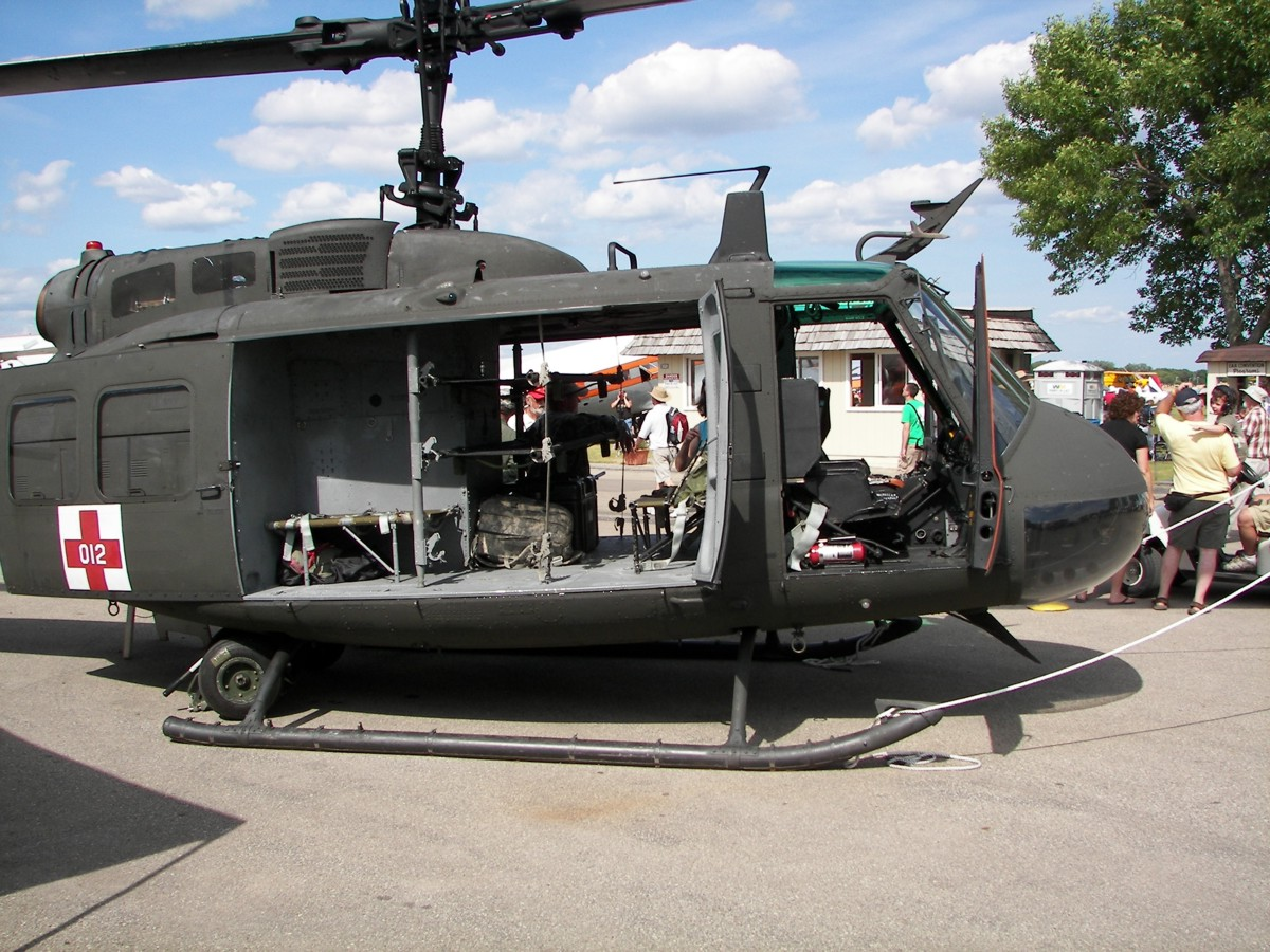 Blackhawk Helicopter For Sale >> Website of Richard Kruse - Photos of Helicopters and Tiltrotors